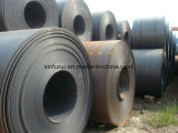 70mn 75mn Kohlenstoff-Fluss-Stahl-Ring/Streifen