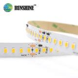 Personalizzato 4 FT del LED di indicatore luminoso di striscia durante 5 anni di garanzia