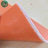 Tessuto materiale di desolforazione del poliestere/cinghia speciale della maglia della coda bagnata di desolforazione centrale elettrica