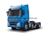 De Cabine van de vrachtwagen voor het Lichaam Parts+Cabs van de Vrachtwagen Qixing
