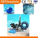 К услугам гостей бассейн уборки оборудование бассейн системы очистки поверхностей