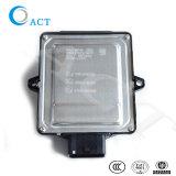 Tat Soem elektronisches Bediengeraet MP48 für 4cyl Car/CNG sequenzielle Einspritzung elektronisches Bediengeraet