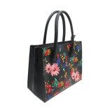 2018 جديدة مصمّم حقيبة يد نمو [توتبغ] يطرّز عمليّة بيع حارّ إمرأة حقيبة [شنس ستل] حقيبة يد