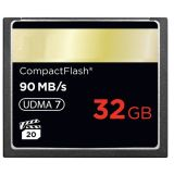 Карта памяти Compact Flash Br&Td Ogrinal камеру карту памяти 32 ГБ