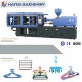 Haitai Htw250/Jd Injecção Automática máquina de moldagem de moldes de plástico para vendas