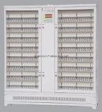 Carica delle cellule di batteria dei canali di Tgd5000-5V 3A 512 e macchina di invecchiamento di scarico
