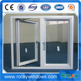 Rocky New Design Customized Size Ce Certificate Casement Window
