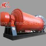 Hot Sale Gold Milling Ball Mill Machine