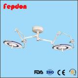 FDA (760 760)를 가진 외과 병원 장비 운영 램프