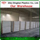 다채로운 1-30mm PVC Foam Board 중국제