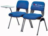 Writing Pad를 가진 사무실 Furniture Office Modern Training Chair