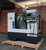 Qualität kleine CNC-Fräsmaschine mit großer Geschwindigkeit (BL-Y25/32A/36)