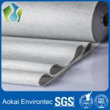 Het beste Water van de Polyester van de Kwaliteit en Oil Repellent Doek van de Filter
