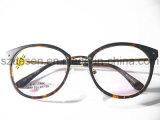 Montatura per occhiali alla moda del guscio di testuggine Tr90