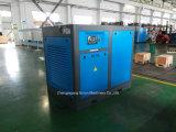 Rj 시리즈 산업 공기에 의하여 냉각되는 두 배 나사 공기 압축기