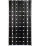 Monocrystalline 실리콘 태양 단위 310W/Solar 위원회