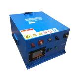SolarStorage 24V 200ah Li-Ion Battery Pack