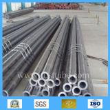 ASTM A106の等級Bの継ぎ目が無い鋼管