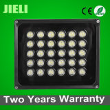 Waterproof al aire libre 6With12With20With30With50W LED Floodlight