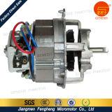 Arame de alumínio da Hot Sale para motores misturadores da Índia