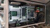 Реформа тени воздушной струи Tsudakama 209I высокоскоростная
