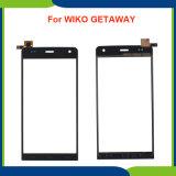 Экран касания для индикации LCD убежища Wiko