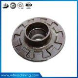 OEM 3/4インチのステンレス鋼の糸の球またはSullairのソレノイドかゲート弁の部品