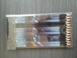 7 pouces HB Papier Crayon