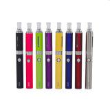 Сигарета Evod e нового продукта, электронная сигарета с шикарным возникновением (EVOD)