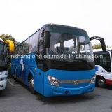 Cummins Engineが付いている中国の高品質12mバス
