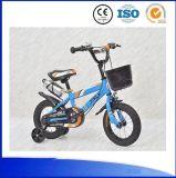 Велосипед 2016 горячий детей сбывания с дешевым ценой