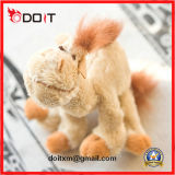 Camel Plush Toy Stuffed Plush Camel Plush Stuffed Toy