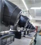 60W kompaktes LED bewegliches Hauptlicht für DJ und Disco
