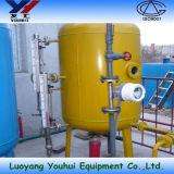 Медь подвижного состава системы очистки масла (YHR-3)