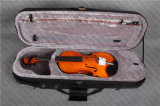 Mittlere Grad-Violine (VLA-4 (4/4~1/32))