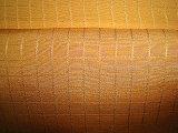 Экологичный шелкового волокна услуг вплести моды ткань