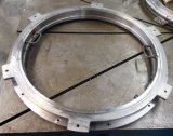 SKF фланцевые подшипники поворотного кольца с внутренней шестерней (РКС). 22 0541)