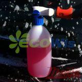 Pulverizadores finos de mangueiras de fertilizantes líquidos
