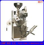 Для приготовления чая и мешок с резьбой и промаркируйте упаковочные машины Bsc8I