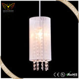 Pendant Light of Fabric Modern Hot Sale Kitchen Lighting (MD7132)
