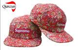 最高の帽子