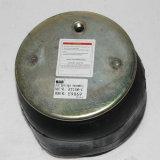 De rubber Opschorting Goodyear W01-M58-9336 van de Lucht van het Luchtkussen van de Lente van de Lucht
