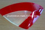 De auto Vorm van de Injectie van de Lamp van de Staart Plastic