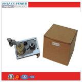 Les pièces de rechange pour moteur diesel Deutz Parts-Cover Moteur 0211 2620