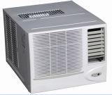 Tipo condizionatore d'aria della finestra con CE, CB, certificato di RoHS (LH-25Y-C4)