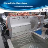 Máquina del granulador de PE/PP