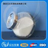 No 499-40-1 di CAS della polvere di 99% Isomaltooligosaccharide