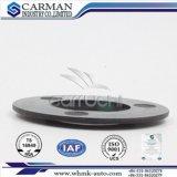 Montaggi Cm8210 dell'elemento di filtro dell'aria