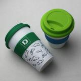 Beliebte Kaffeebecher ohne Griff (PT9903-B1)