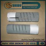Нагревающий элемент карбида кремния SCR (двойной спирали) (SiC), подогреватель Sic